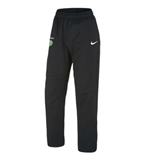 Calça Celtic Football Club 2014-15 Nike