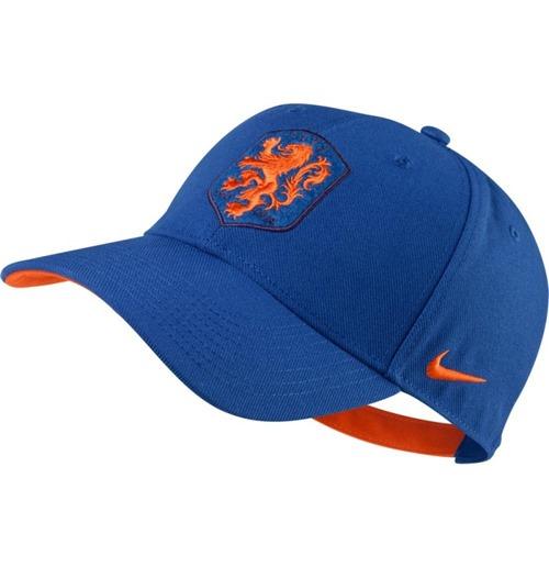 c3f0372e36b79 Boné Holanda 2014-15 Nike Core Original  Compra Online em Oferta