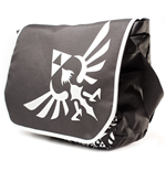 Bolsa The Legend of Zelda 115574