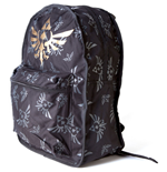 Mochila Legend of Zelda 115808
