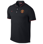 Polo Manchester United 2014-Nike Authentic League