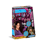 Brinquedo Monster High 115972