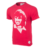 Camiseta George Best Repeat Logo