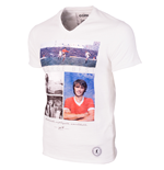 Camiseta Unbelievable