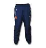 Calça moletom Arsenal 2014-2015 Puma Leisure