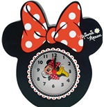 Despertador Minnie 116570