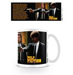 Xícara Pulp fiction 117278