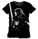 Camiseta Star Wars 117310
