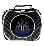 Bolsa Newcastle United 117674