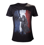 Camiseta Assassins Creed 117936