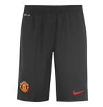 Shorts Manchester United FC 2014-2015 Away Nike