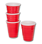 Copo Red Cup