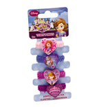 Brinquedo Sofia the First 118429