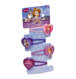 Brinquedo Sofia the First 118430