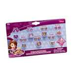 Brinquedo Sofia the First 118432