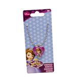 Brinquedo Sofia the First 118435