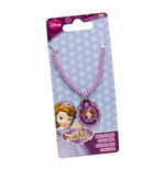 Brinquedo Sofia the First 118436