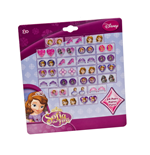 Brinquedo Sofia the First 118437