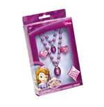Brinquedo Sofia the First 118438