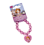 Brinquedo Sofia the First 118439