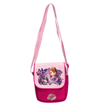 Bolsa Sofia the First 118442