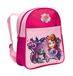 Mochila Sofia the First 118443