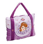 Almofada Sofia the First 118445