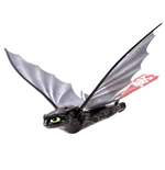 Maquete How to Train Your Dragon 118609