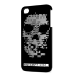 Capa iPhone Watch Dogs 118656