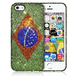 Capa iPhone Copa do mundo 2014 118842