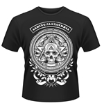 Camiseta Asking Alexandria 119065