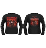 Camiseta Bathory - In Memory