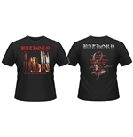 Camiseta Bathory 119115