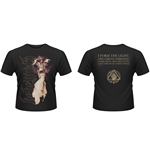 Camiseta Behemoth 119130