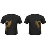 Camiseta Behemoth 119334