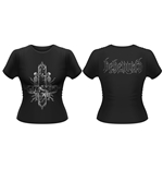 Camiseta Behemoth 119336