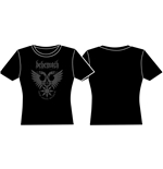 Camiseta Behemoth 119342