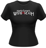 Camiseta Wishbone Ash 119388