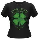 Camiseta Thin Lizzy 119439