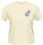 Camiseta The Who 119468