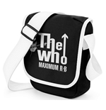 Bolsa The Who 119472