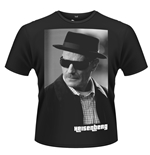 Camiseta Breaking Bad 119564