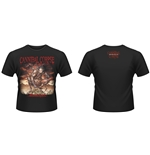 Camiseta Cannibal Corpse 119600