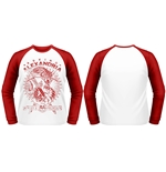 Camiseta Asking Alexandria 119628