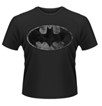 Camiseta Batman 119710