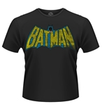 Camiseta Batman 119711