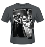 Camiseta Star Wars 119714