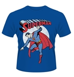 Camiseta Superman 119750