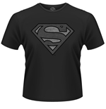 Camiseta Superman 119753