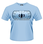 Camiseta Star Trek  119791